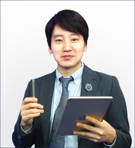 김민철 교수님