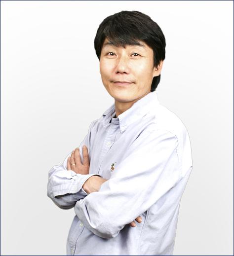 윤문환 교수님