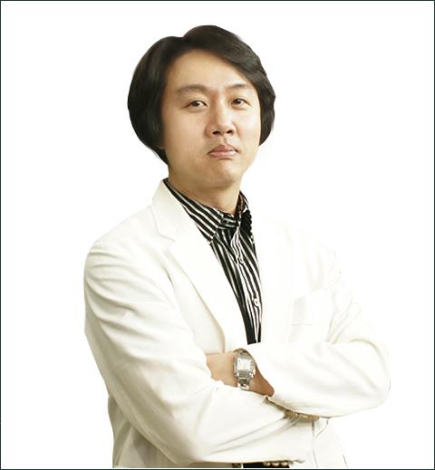 박상순 교수님