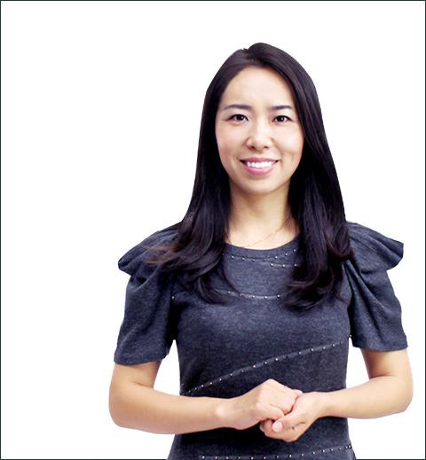 류진영 교수님