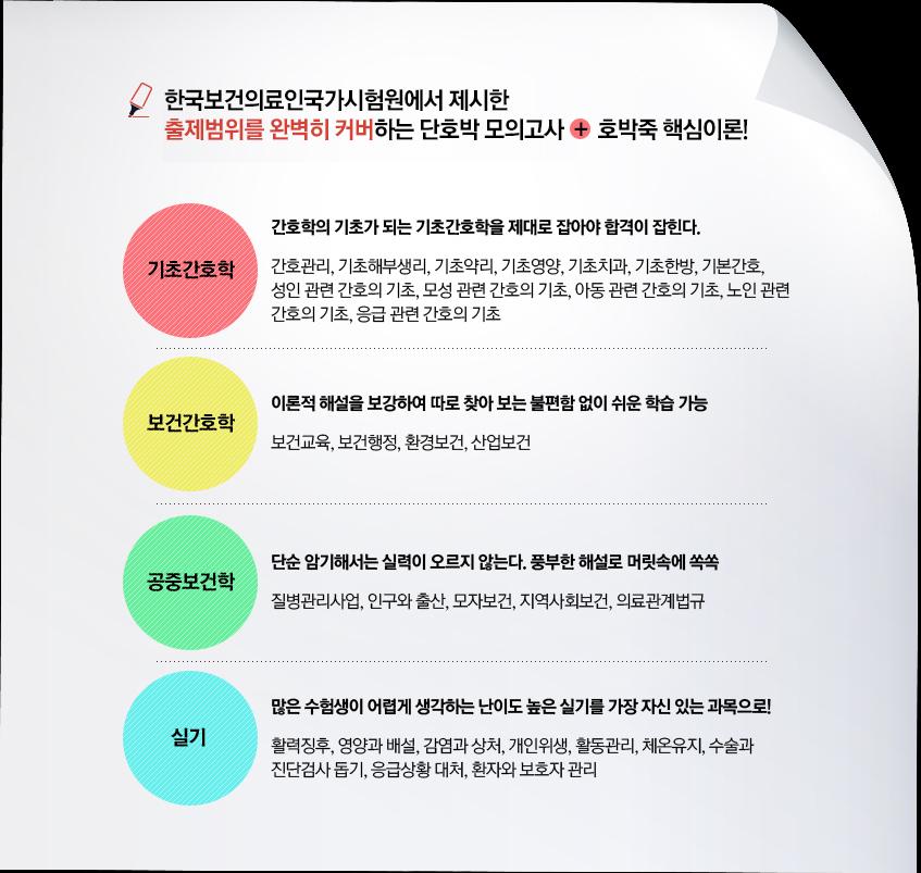 강의계획서_내용