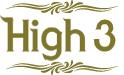high3
