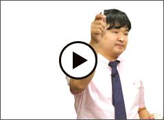 영어 예상문제 김완혁 교수