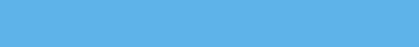 아무리 좋은 직업도 내가 할 수 없다면 그림의 떡~ 군무원은 누구나 도전할 수 있는 블루칩이 맞습니다.