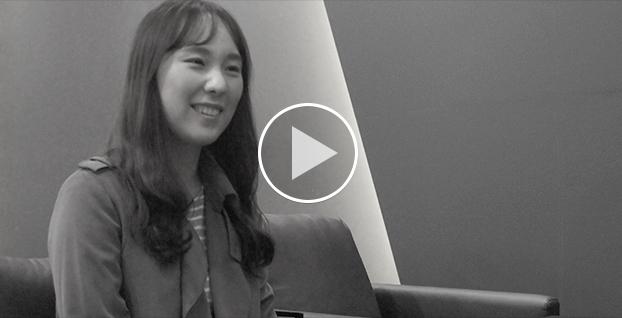 전지혜 생생인터뷰
