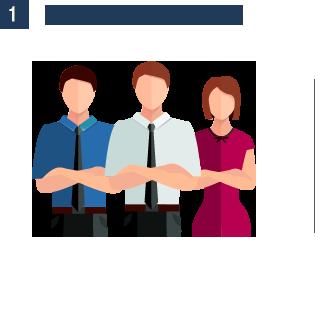 1. 합격전문담당선생님배정